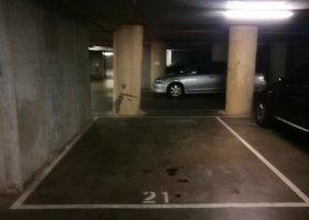 Melbourne - Secure Parking in Central Area.jpg