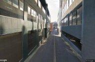 Space Photo: Swanston St   Carlton VIC 3053   Australia, 39811, 17295