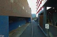 Space Photo: Swanston Street  Carlton VIC  Australia, 87920, 139605