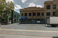 Space Photo: Swanston Street  Carlton  Victoria  Australia, 63865, 60639