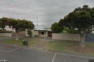 Space Photo: Swanston Street  South Geelong VIC  Australia, 86892, 134232