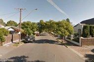 Space Photo: Swift Avenue  Dulwich SA  Australia, 80053, 102543