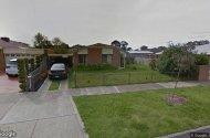 Space Photo: Swindon Crescent  Keilor Downs VIC  Australia, 74068, 70438