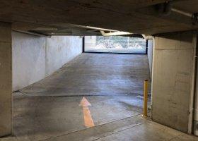 Erskineville - Secure Underground Parking opposite Sydney Park.jpg