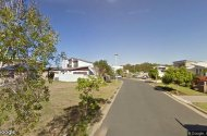 Space Photo: Tallows Ave  Kingscliff NSW 2487  Australia, 18572, 21264