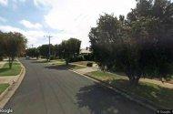 Space Photo: Tanunda Grove  Belmont VIC 3216  Australia, 30203, 20244