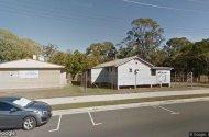 Space Photo: Targo St  Bundaberg South QLD 4670  Australia, 29009, 15002