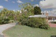 Space Photo: Tassell St  Embleton WA 6062  Australia, 22181, 18499