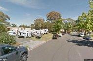 Space Photo: Tepko Rd  Terrey Hills NSW 2084  Australia, 12986, 20724