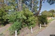 Space Photo: Terrey Hills NSW 2084 Australia, 11093, 14704