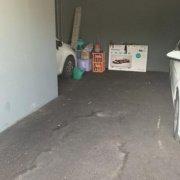 Garage parking on The Avenue in Balaclava
