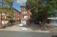 Space Photo: The Avenue  Randwick NSW 2031  Australia, 39676, 21451