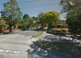 Car park available in Strathfield.jpg