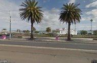 Space Photo: The Esplanade  St Kilda VIC 3182  Australia, 53493, 148224