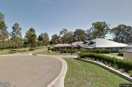 Space Photo: The Lanes  Kirkham NSW 2570  Australia, 26349, 16114