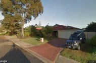 Space Photo: The Mews  Canning Vale WA 6155  Australia, 12685, 15127