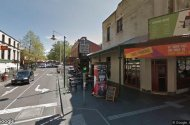 Space Photo: Therry St  Melbourne VIC 3000  Australia, 39301, 16473