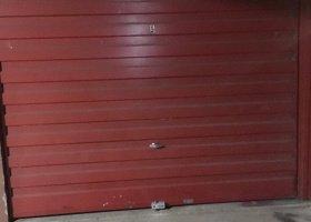Parramatta - Secure Garage near Macarthur Girls HS.jpg