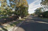Space Photo: Thomas Street  Parramatta NSW  Australia, 63546, 48579