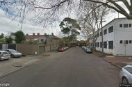 Space Photo: Thurlow St  Redfern NSW 2016  Australia, 40009, 21300