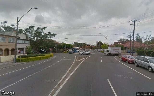 Space Photo: Todman Ave  Kensington NSW 2033  Australia, 21883, 21910