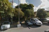 Space Photo: Todman Ave  Kensington NSW 2033  Australia, 27310, 18000