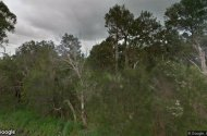 Space Photo: Toomuc Valley Rd  Pakenham VIC 3810  Australia, 35265, 17818