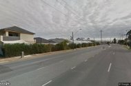 Space Photo: Torrens Rd & Burwood Ave  Woodville North SA 5012  Australia, 35155, 15333