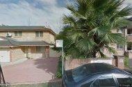 Space Photo: Tottenham St  Granville NSW 2142  Australia, 30910, 16918