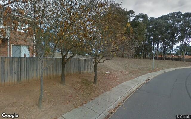 Space Photo: Totterdell St  Belconnen ACT 2617  Australia, 73452, 139179
