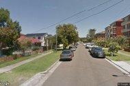 Space Photo: Tower street  Vaucluse  NSW  2030  Australia, 62166, 55023
