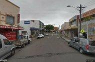 Space Photo: Treacy St  Hurstville NSW 2220  Australia, 30628, 20159