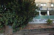 Space Photo: Treacy Street  Hurstville NSW  Australia, 63659, 60904