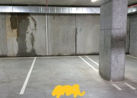 Brand new Secure parking in hurstville.jpg
