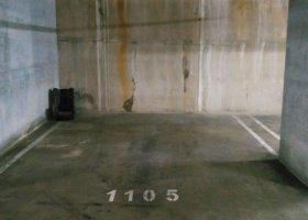 Parking space to rent near Westfield hurstville.jpg