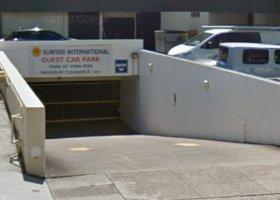 Secure Car park Central Surfers Paradise.jpg