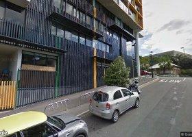 Fortitude Valley - Safe Parking near Train Station.jpg