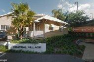 Space Photo: Trinity Street  Fortitude Valley  Queensland  Australia, 63926, 58376