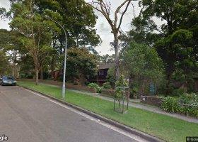 Macquarie Park - Open Parking near Tuckwell Park.jpg