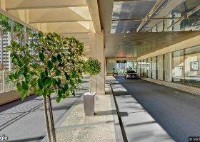 Brisbane City - Safe Parking near Central Station.jpg