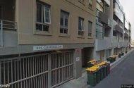 Space Photo: Tyrone Street  North Melbourne VIC  Australia, 79255, 98766