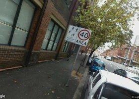 Haymarket - Secure Parking near UTS Library.jpg