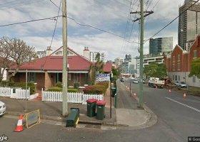 Covered car parking near Parramatta station.jpg
