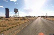 Space Photo: Ungarie NSW 2669 Australia, 13207, 21179