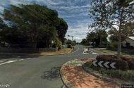 Space Photo: Ungerer St  North Mackay QLD 4740  Australia, 12693, 14911