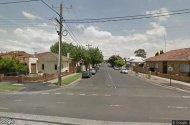 Space Photo: Union Road  Ascot Vale VIC  Australia, 63607, 48676