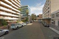 Space Photo: Union St  Parramatta NSW  Australia, 63728, 85299