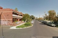 Space Photo: Union Street  Brunswick VIC  Australia, 77994, 101147
