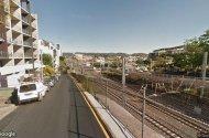 Space Photo: Upper Roma Street  Brisbane City QLD  Australia, 79244, 135149