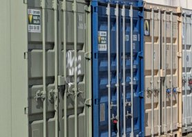 Bundall - 20ft Container Storage with 24/7 Access.jpg